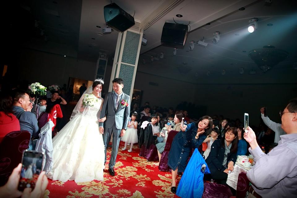 台北婚攝小游@樹林徐家堡 鴻與玟婚禮紀錄 饅頭爸團隊1114_Blog_111.jpg