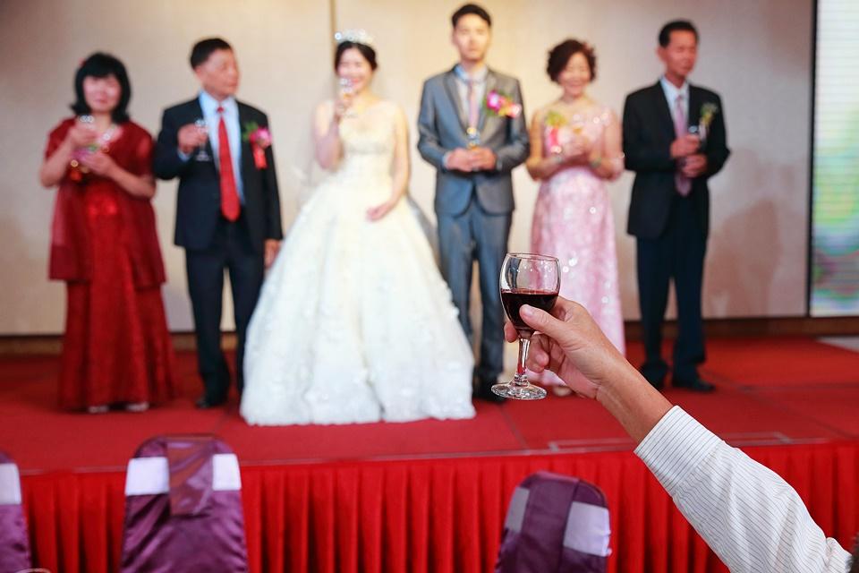 台北婚攝小游@樹林徐家堡 鴻與玟婚禮紀錄 饅頭爸團隊1114_Blog_112.jpg