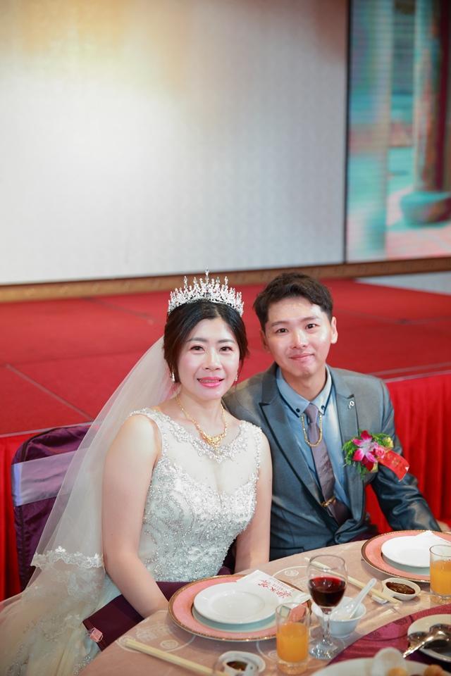 台北婚攝小游@樹林徐家堡 鴻與玟婚禮紀錄 饅頭爸團隊1114_Blog_113.jpg
