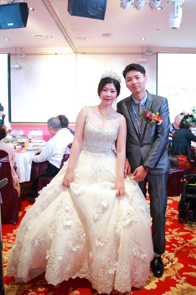 台北婚攝小游@樹林徐家堡 鴻與玟婚禮紀錄 饅頭爸團隊1114_Blog_114.jpg