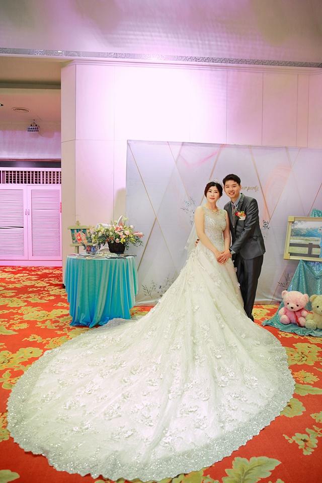 台北婚攝小游@樹林徐家堡 鴻與玟婚禮紀錄 饅頭爸團隊1114_Blog_115.jpg