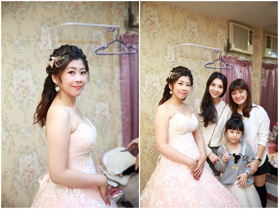台北婚攝小游@樹林徐家堡 鴻與玟婚禮紀錄 饅頭爸團隊1114_Blog_116.jpg