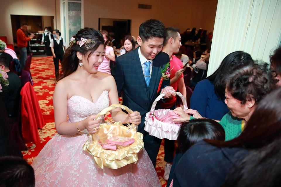 台北婚攝小游@樹林徐家堡 鴻與玟婚禮紀錄 饅頭爸團隊1114_Blog_117.jpg