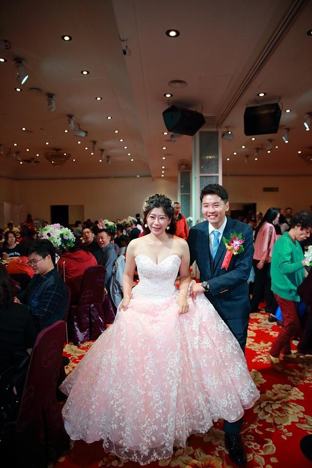 台北婚攝小游@樹林徐家堡 鴻與玟婚禮紀錄 饅頭爸團隊1114_Blog_118.jpg