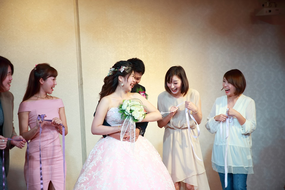 台北婚攝小游@樹林徐家堡 鴻與玟婚禮紀錄 饅頭爸團隊1114_Blog_120.jpg