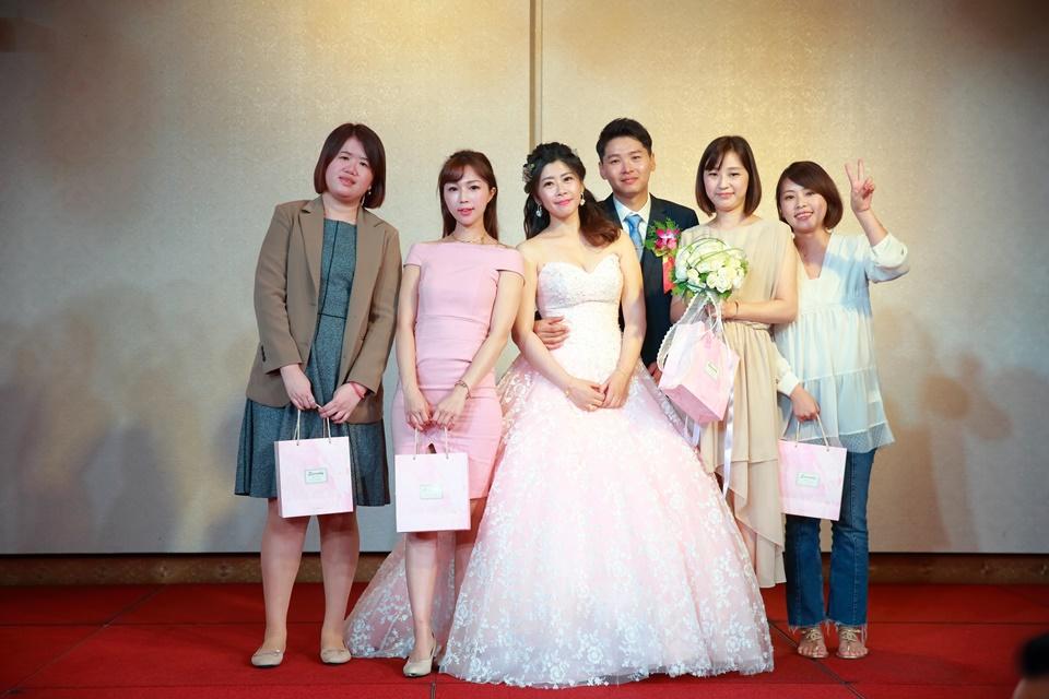 台北婚攝小游@樹林徐家堡 鴻與玟婚禮紀錄 饅頭爸團隊1114_Blog_122.jpg