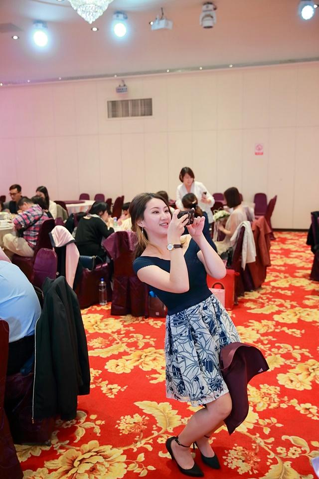 台北婚攝小游@樹林徐家堡 鴻與玟婚禮紀錄 饅頭爸團隊1114_Blog_123.jpg