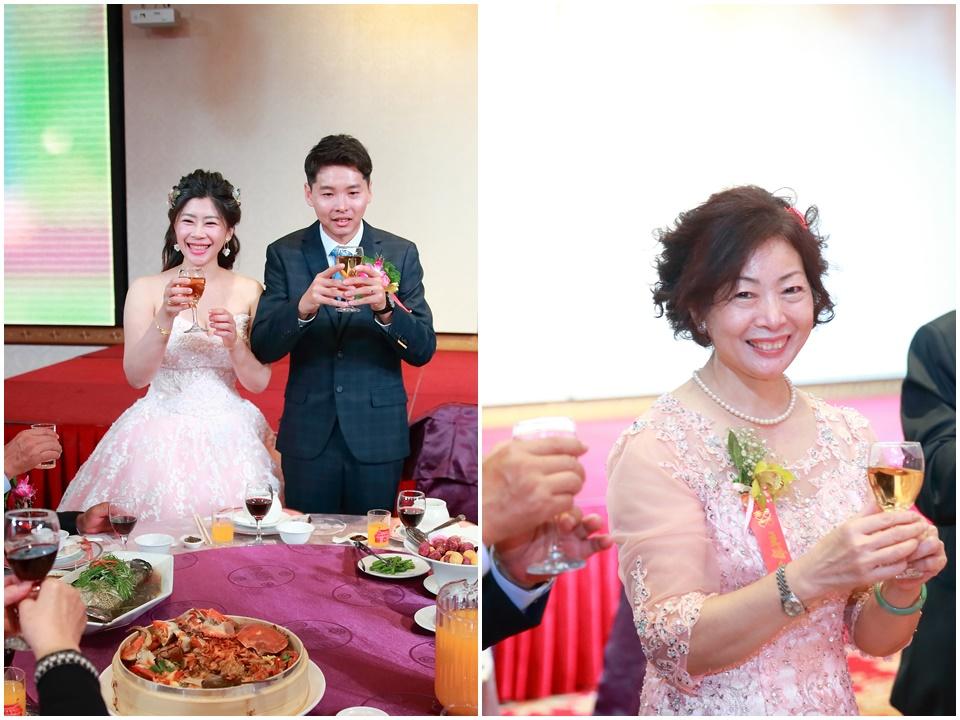 台北婚攝小游@樹林徐家堡 鴻與玟婚禮紀錄 饅頭爸團隊1114_Blog_124.jpg