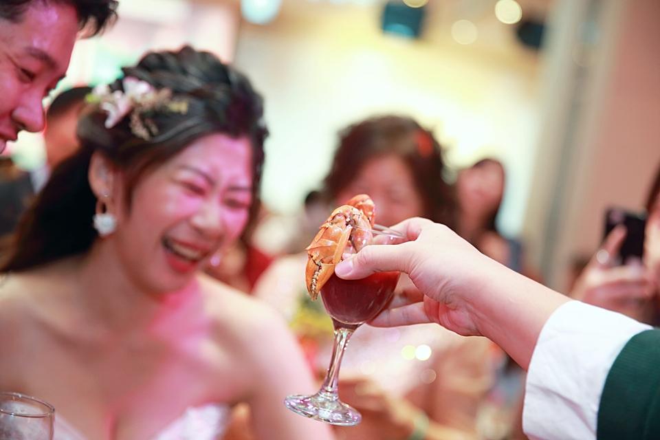 台北婚攝小游@樹林徐家堡 鴻與玟婚禮紀錄 饅頭爸團隊1114_Blog_125.jpg