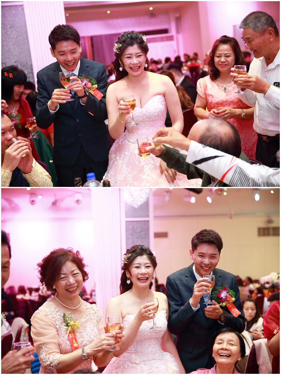 台北婚攝小游@樹林徐家堡 鴻與玟婚禮紀錄 饅頭爸團隊1114_Blog_128.jpg