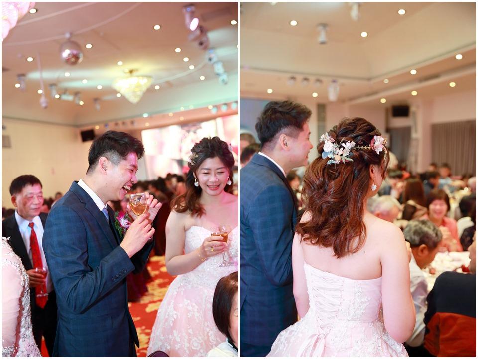 台北婚攝小游@樹林徐家堡 鴻與玟婚禮紀錄 饅頭爸團隊1114_Blog_129.jpg
