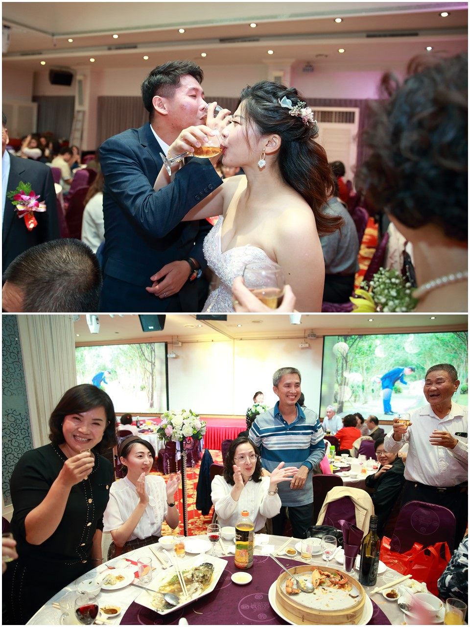 台北婚攝小游@樹林徐家堡 鴻與玟婚禮紀錄 饅頭爸團隊1114_Blog_130.jpg