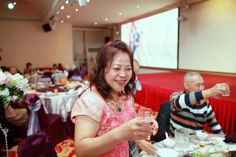 台北婚攝小游@樹林徐家堡 鴻與玟婚禮紀錄 饅頭爸團隊1114_Blog_132.jpg