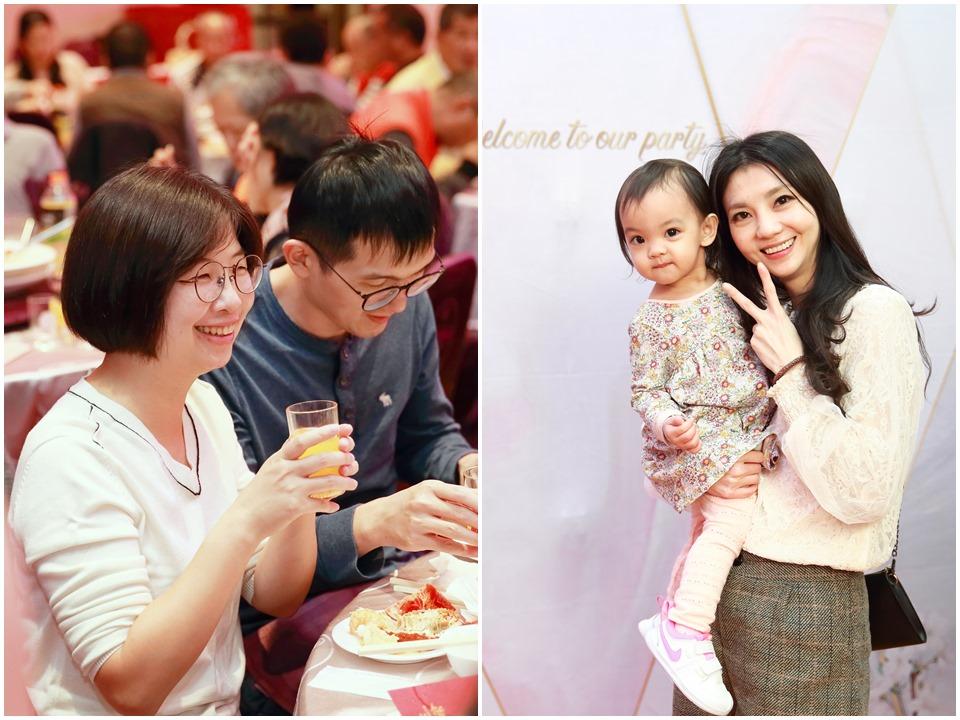 台北婚攝小游@樹林徐家堡 鴻與玟婚禮紀錄 饅頭爸團隊1114_Blog_133.jpg