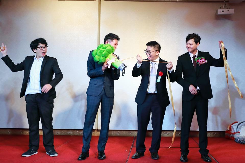 台北婚攝小游@樹林徐家堡 鴻與玟婚禮紀錄 饅頭爸團隊1114_Blog_135.jpg