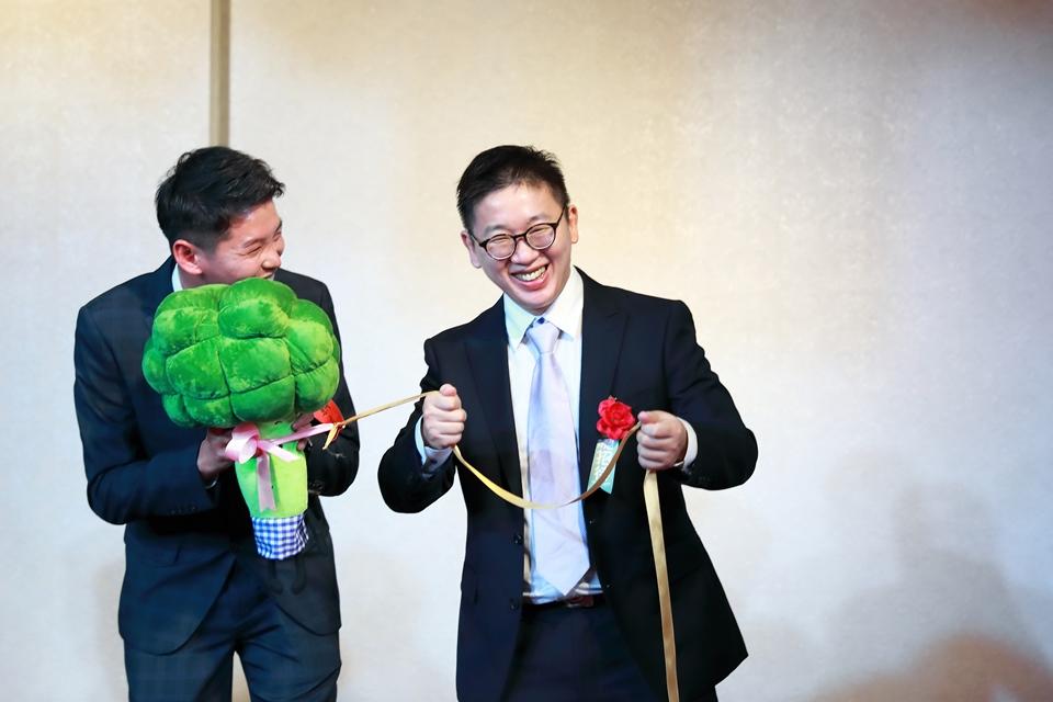 台北婚攝小游@樹林徐家堡 鴻與玟婚禮紀錄 饅頭爸團隊1114_Blog_136.jpg