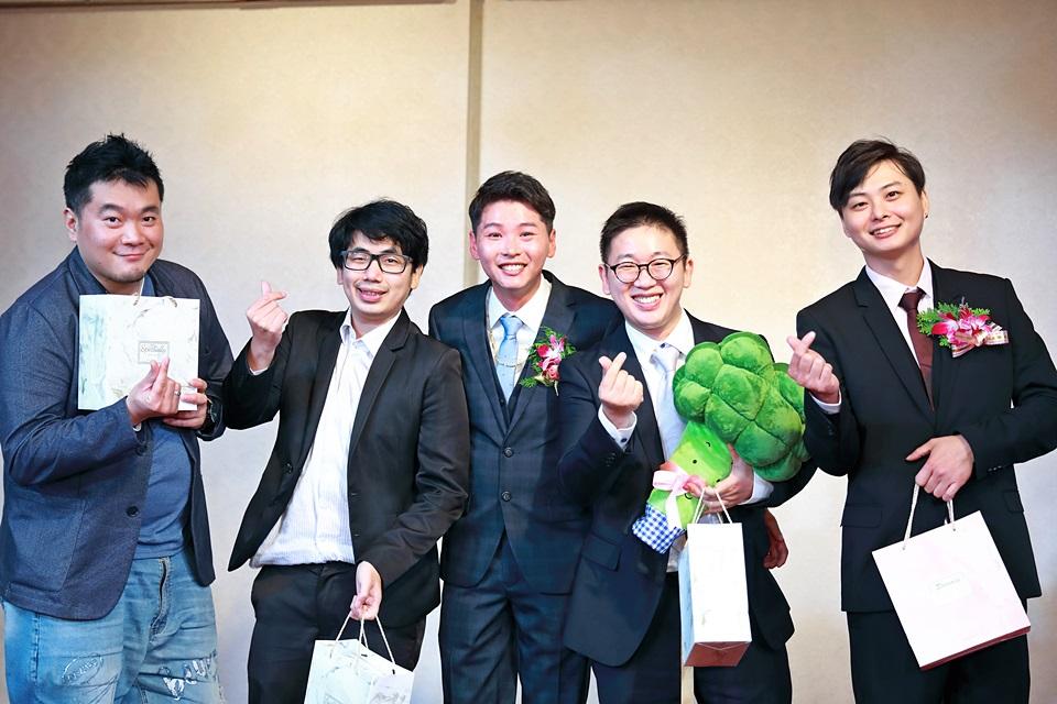 台北婚攝小游@樹林徐家堡 鴻與玟婚禮紀錄 饅頭爸團隊1114_Blog_137.jpg