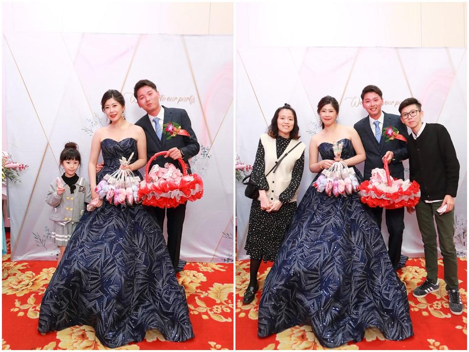 台北婚攝小游@樹林徐家堡 鴻與玟婚禮紀錄 饅頭爸團隊1114_Blog_139.jpg