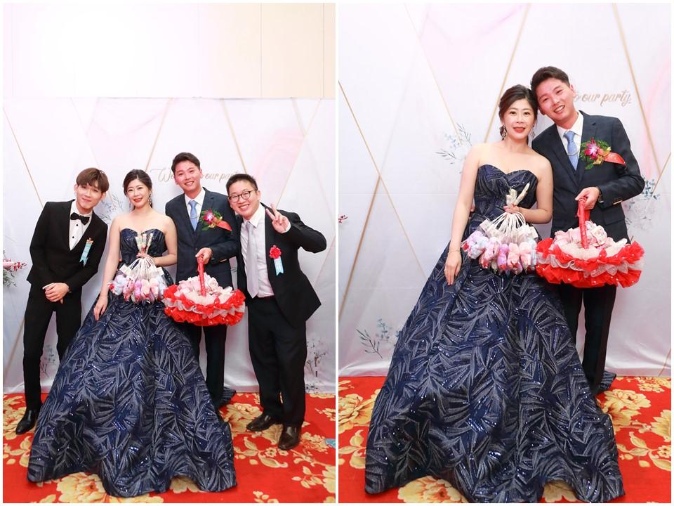 台北婚攝小游@樹林徐家堡 鴻與玟婚禮紀錄 饅頭爸團隊1114_Blog_140.jpg