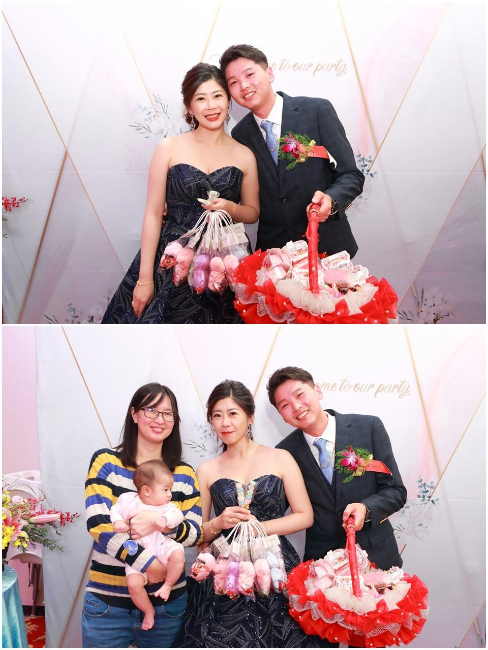 台北婚攝小游@樹林徐家堡 鴻與玟婚禮紀錄 饅頭爸團隊1114_Blog_141.jpg
