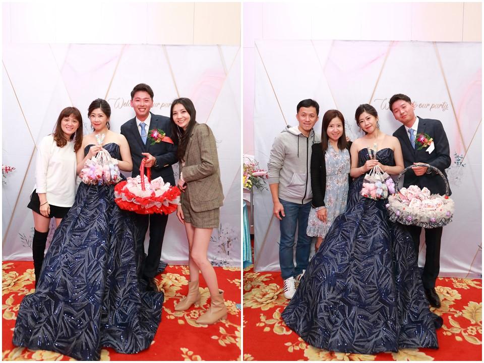 台北婚攝小游@樹林徐家堡 鴻與玟婚禮紀錄 饅頭爸團隊1114_Blog_142.jpg