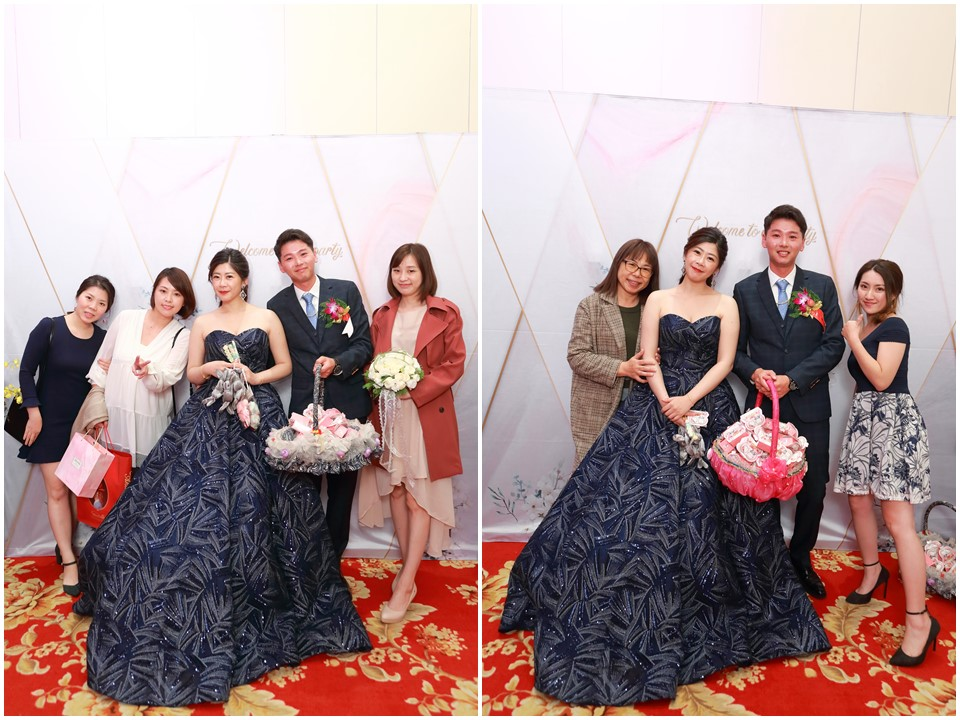 台北婚攝小游@樹林徐家堡 鴻與玟婚禮紀錄 饅頭爸團隊1114_Blog_144.jpg
