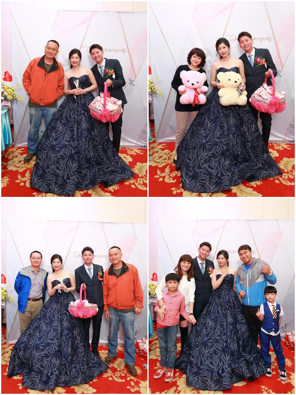 台北婚攝小游@樹林徐家堡 鴻與玟婚禮紀錄 饅頭爸團隊1114_Blog_145.jpg