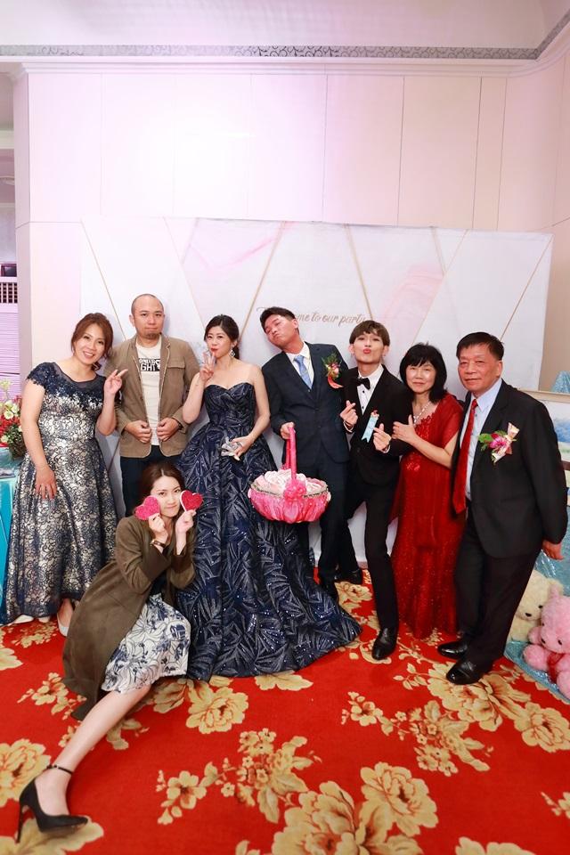 台北婚攝小游@樹林徐家堡 鴻與玟婚禮紀錄 饅頭爸團隊1114_Blog_146.jpg
