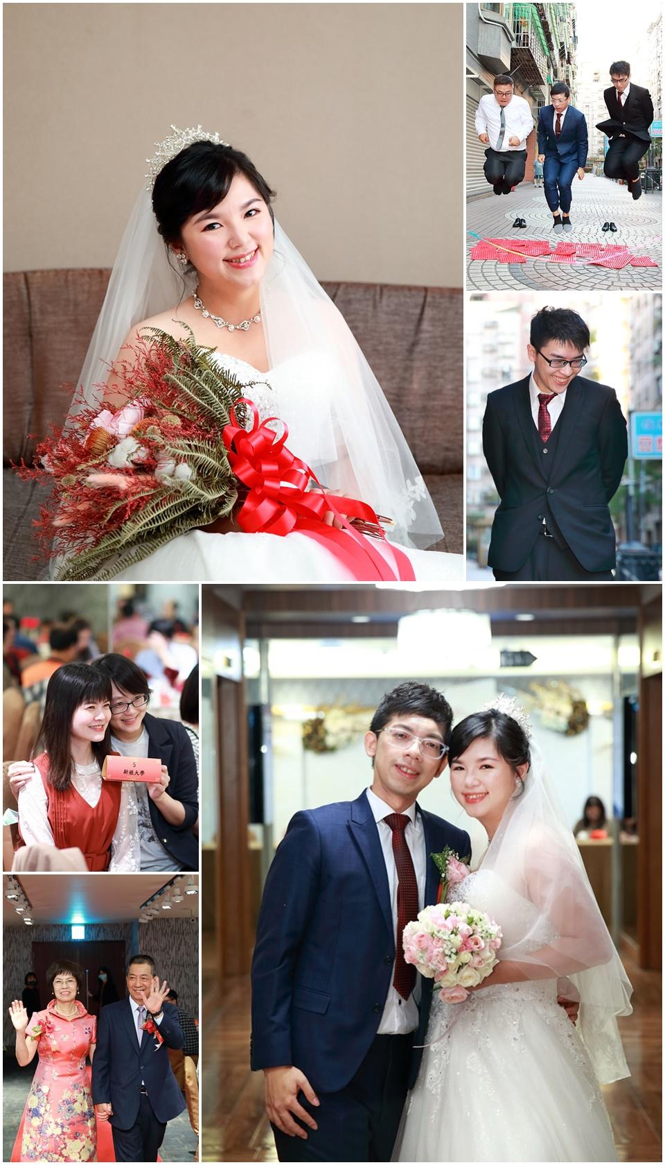 婚攝小游@台北凱薩 維與玫 訂結婚禮紀錄1121_Blog_001.jpg