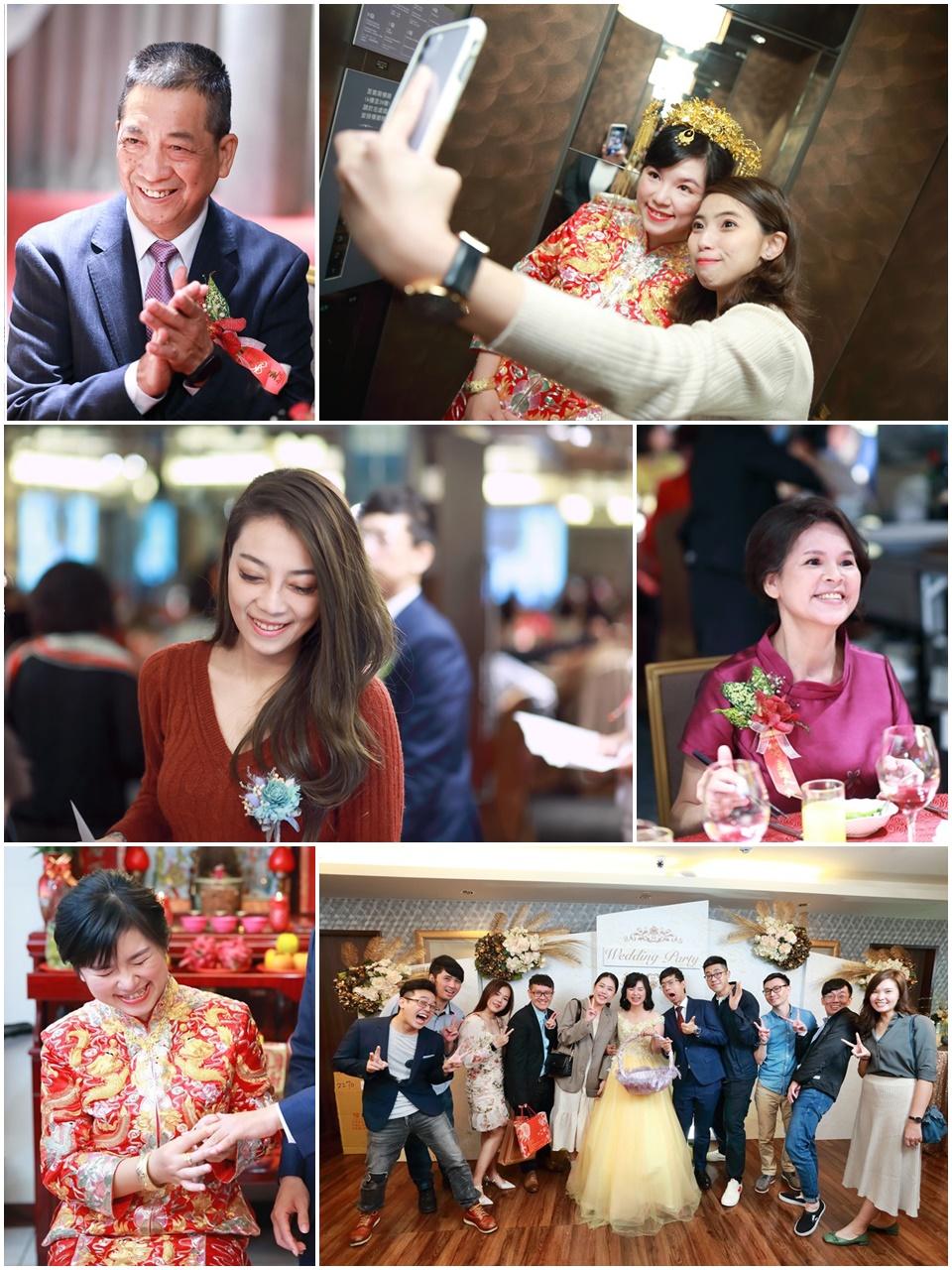 婚攝小游@台北凱薩 維與玫 訂結婚禮紀錄1121_Blog_002.jpg