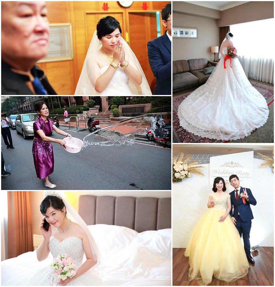 婚攝小游@台北凱薩 維與玫 訂結婚禮紀錄1121_Blog_003.jpg