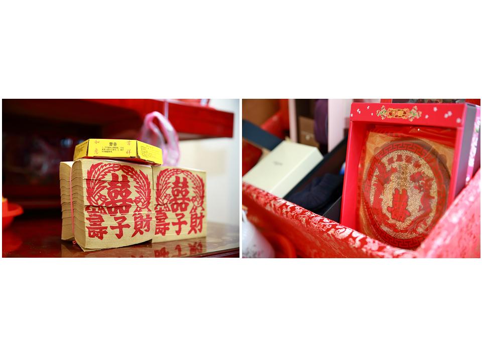 婚攝小游@台北凱薩 維與玫 訂結婚禮紀錄1121_Blog_004.jpg