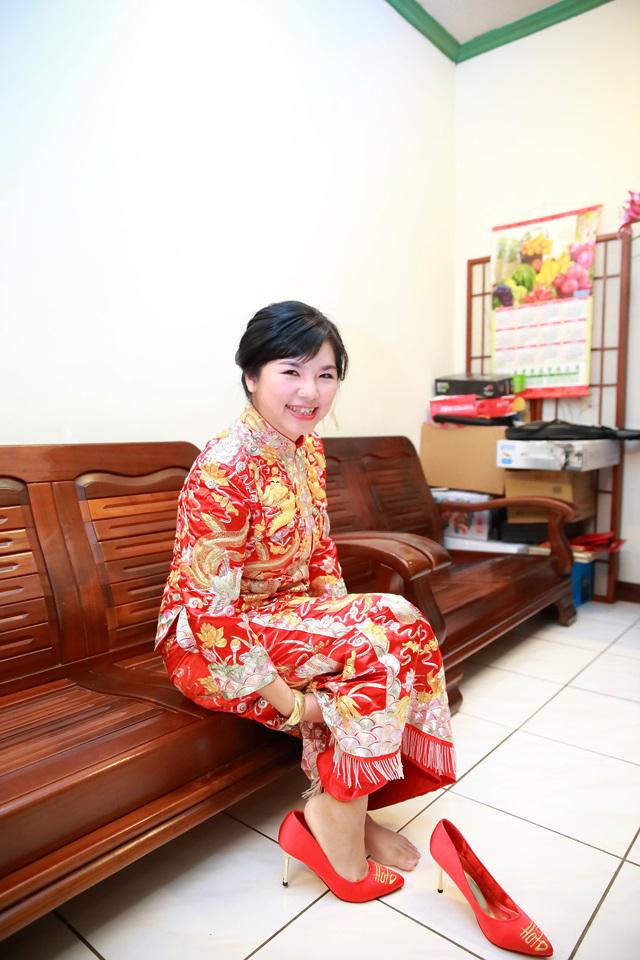 婚攝小游@台北凱薩 維與玫 訂結婚禮紀錄1121_Blog_007.JPG