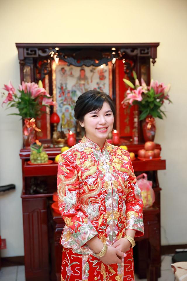 婚攝小游@台北凱薩 維與玫 訂結婚禮紀錄1121_Blog_008.JPG