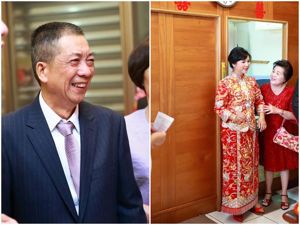婚攝小游@台北凱薩 維與玫 訂結婚禮紀錄1121_Blog_012.jpg
