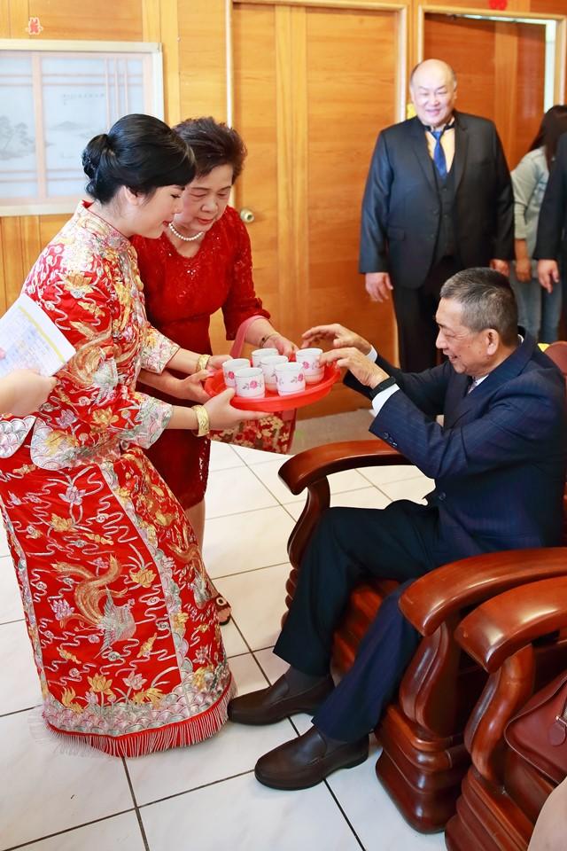 婚攝小游@台北凱薩 維與玫 訂結婚禮紀錄1121_Blog_013.JPG