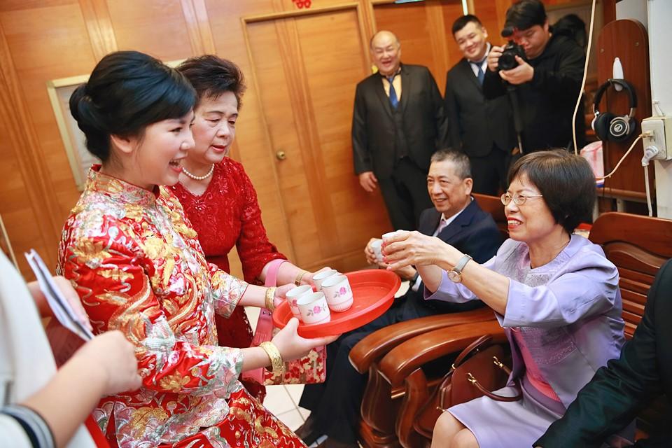 婚攝小游@台北凱薩 維與玫 訂結婚禮紀錄1121_Blog_014.JPG