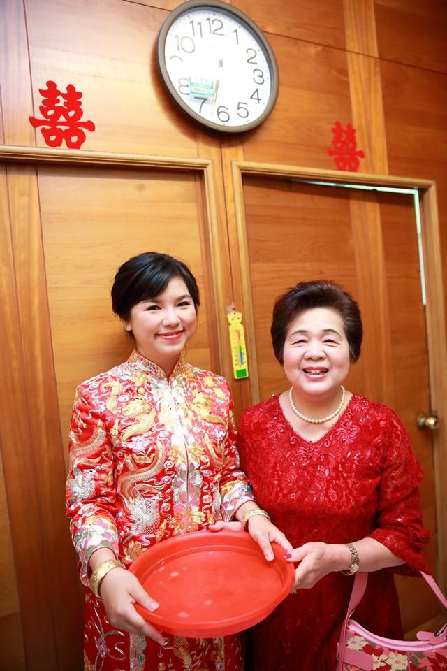 婚攝小游@台北凱薩 維與玫 訂結婚禮紀錄1121_Blog_015.JPG