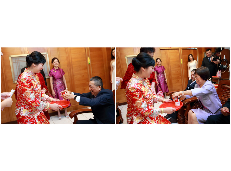 婚攝小游@台北凱薩 維與玫 訂結婚禮紀錄1121_Blog_016.jpg