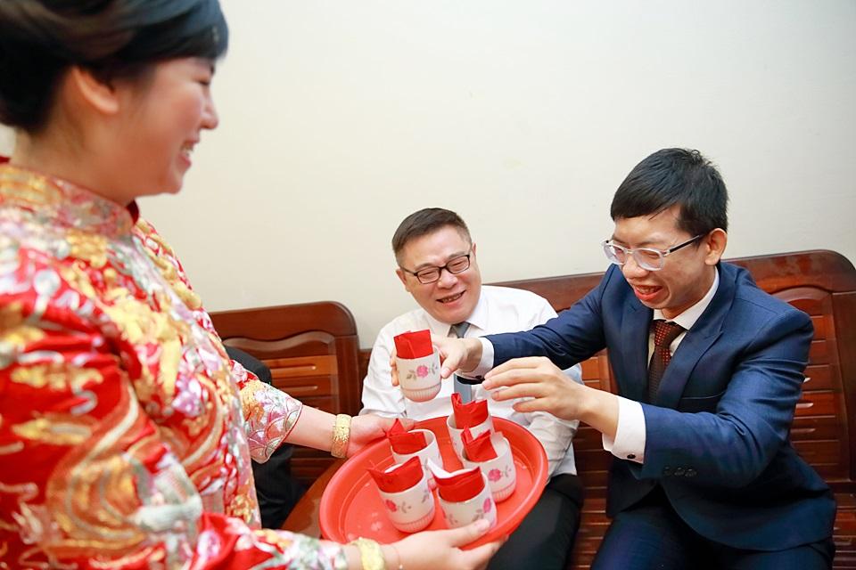 婚攝小游@台北凱薩 維與玫 訂結婚禮紀錄1121_Blog_017.JPG