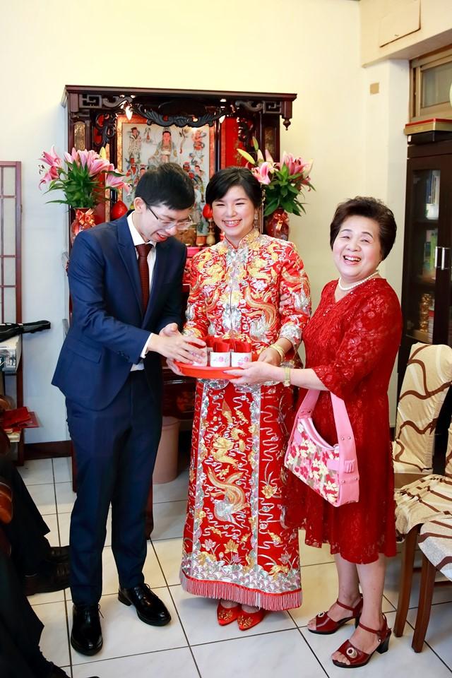 婚攝小游@台北凱薩 維與玫 訂結婚禮紀錄1121_Blog_018.JPG