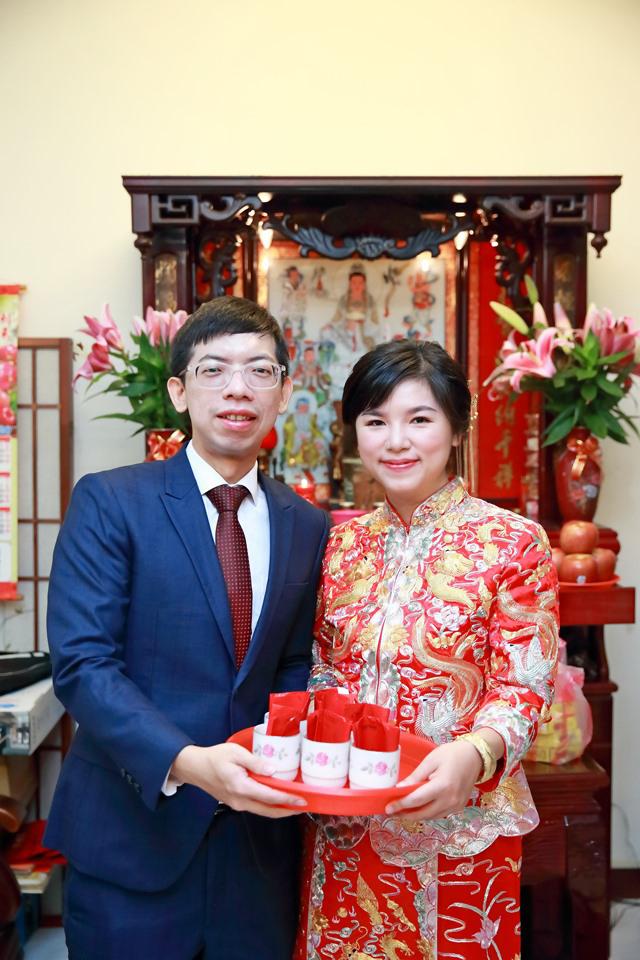 婚攝小游@台北凱薩 維與玫 訂結婚禮紀錄1121_Blog_019.JPG