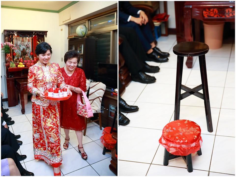 婚攝小游@台北凱薩 維與玫 訂結婚禮紀錄1121_Blog_020.jpg