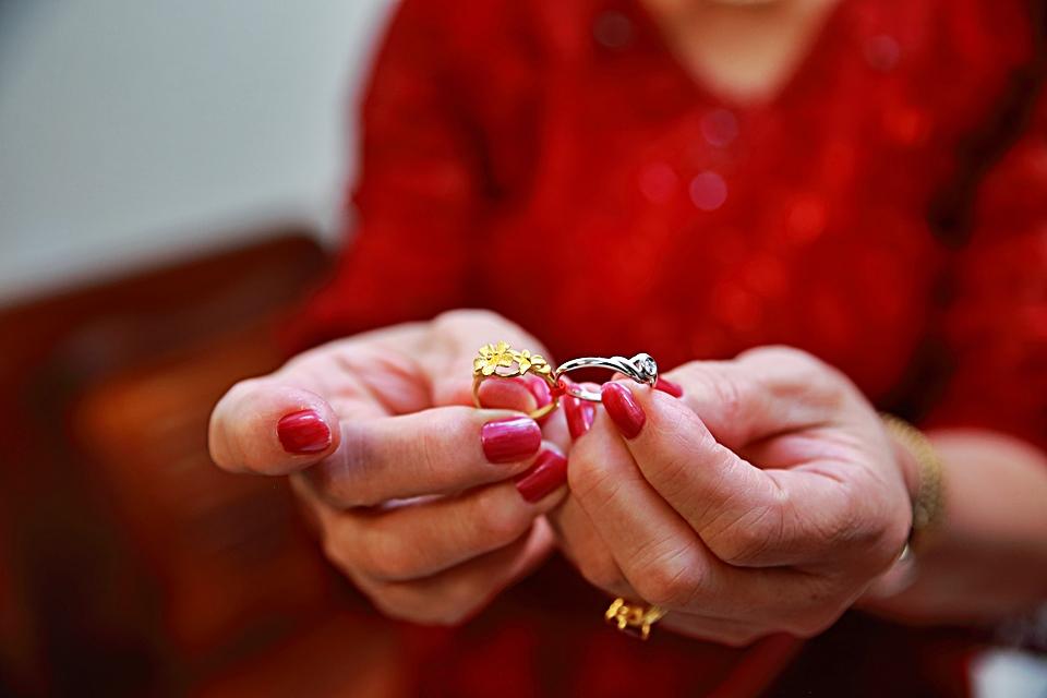 婚攝小游@台北凱薩 維與玫 訂結婚禮紀錄1121_Blog_022.JPG