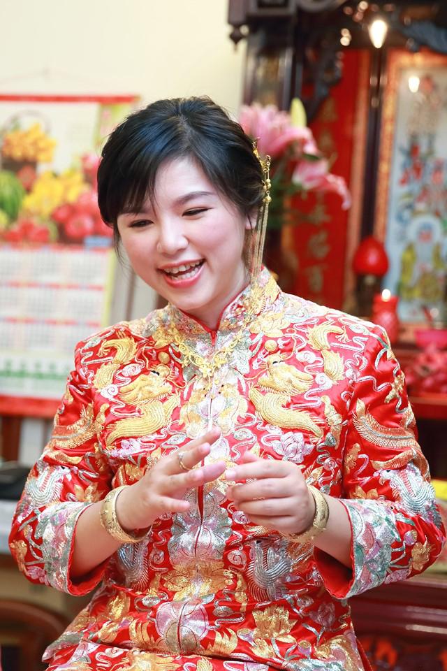 婚攝小游@台北凱薩 維與玫 訂結婚禮紀錄1121_Blog_024.JPG