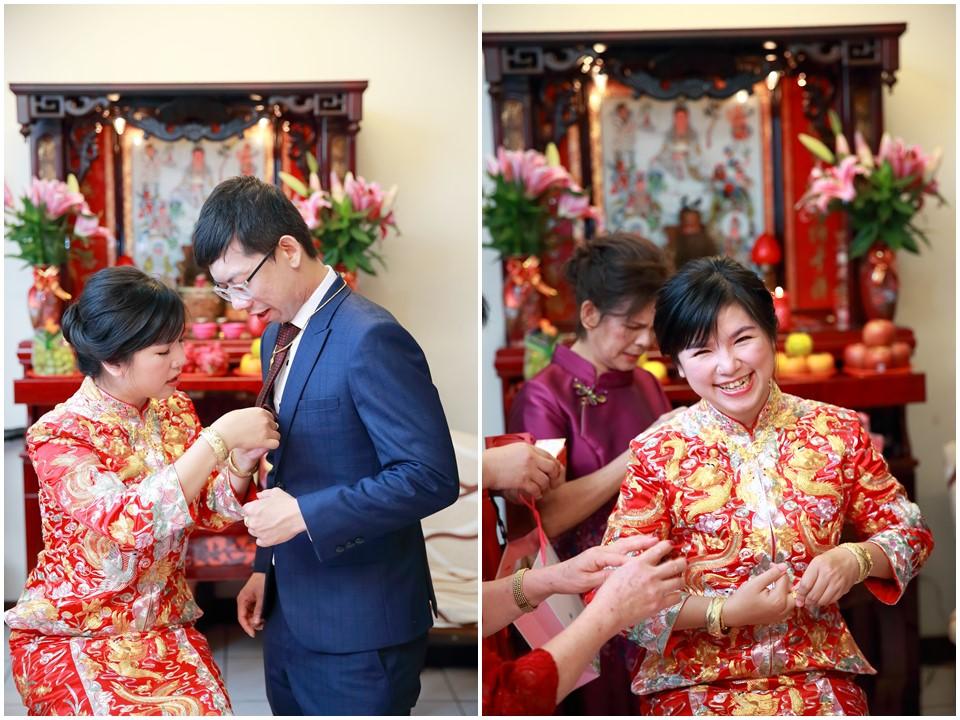 婚攝小游@台北凱薩 維與玫 訂結婚禮紀錄1121_Blog_026.jpg