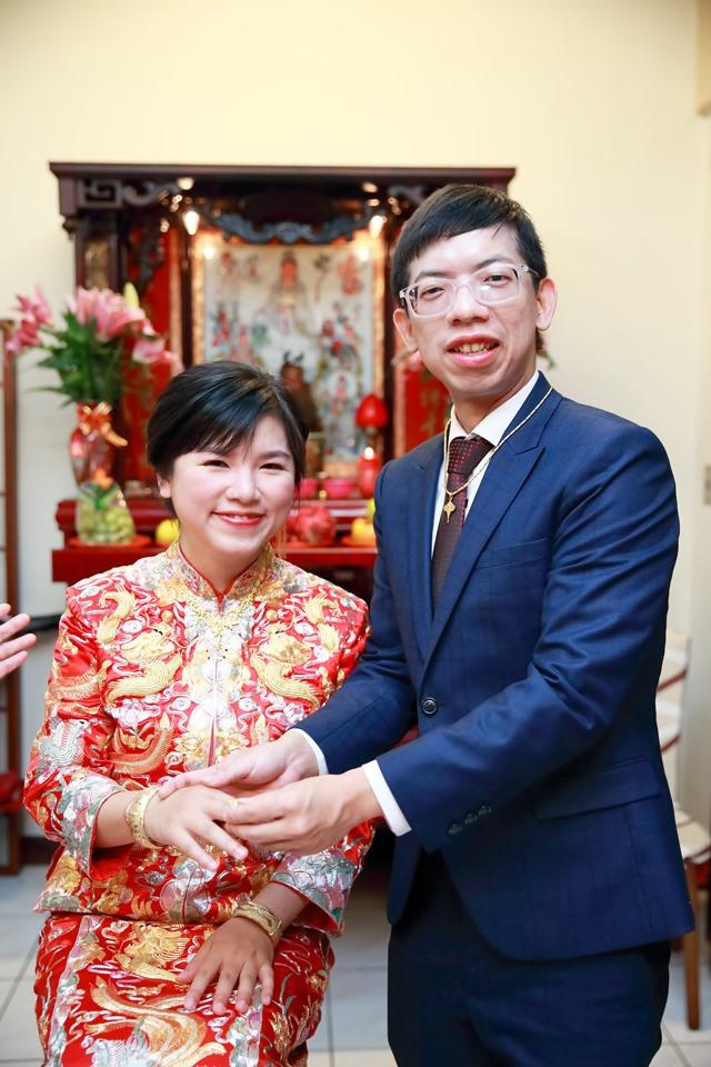 婚攝小游@台北凱薩 維與玫 訂結婚禮紀錄1121_Blog_027.JPG