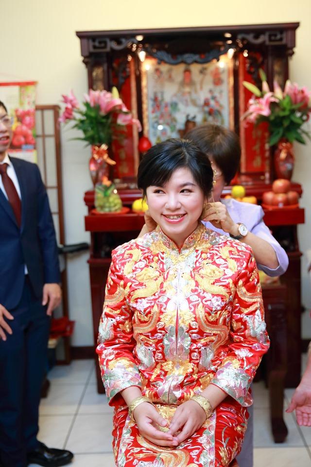 婚攝小游@台北凱薩 維與玫 訂結婚禮紀錄1121_Blog_028.JPG