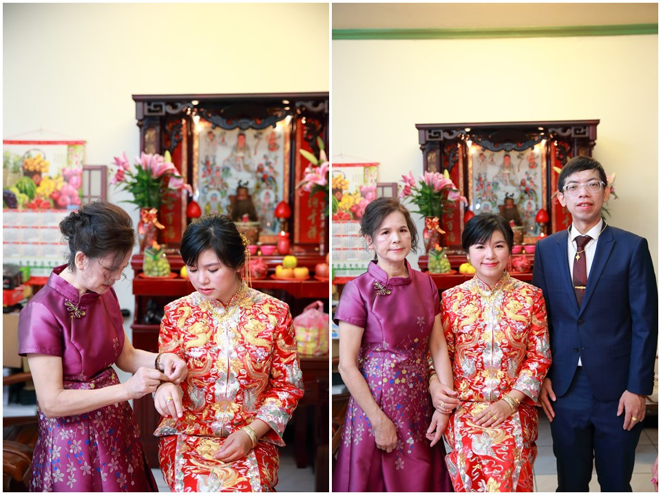 婚攝小游@台北凱薩 維與玫 訂結婚禮紀錄1121_Blog_031.jpg