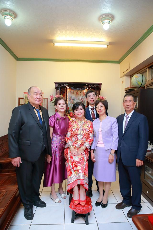 婚攝小游@台北凱薩 維與玫 訂結婚禮紀錄1121_Blog_032.JPG